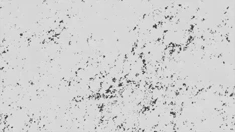 Motion-abstract-geometric-white-splashes-colourful-grunge-background