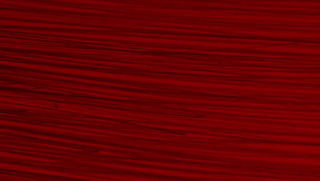 Motion-abstract-geometric-red-lines-colourful-textile-background