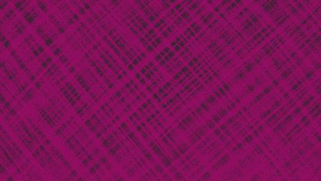 Movimiento-Abstracto-Geométrico-Rosa-Líneas-Colorido-Fondo-Textil