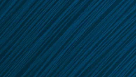 Motion-abstract-geometric-blue-lines-colourful-textile-background-3