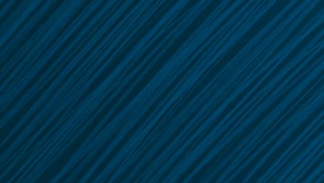 Movimiento-Abstracto-Geométrico-Azul-Líneas-Colorido-Textil-Fondo-3