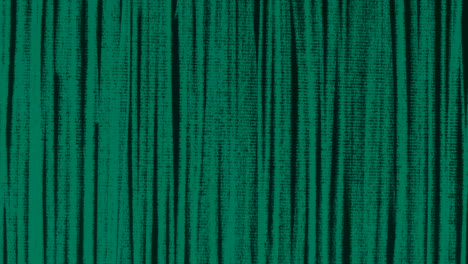 Motion-abstract-geometric-green-lines-colourful-textile-background-1