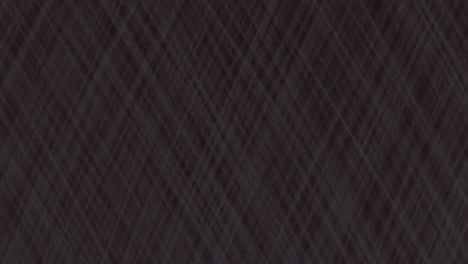 Motion-abstract-geometric-black-lines-colourful-textile-background