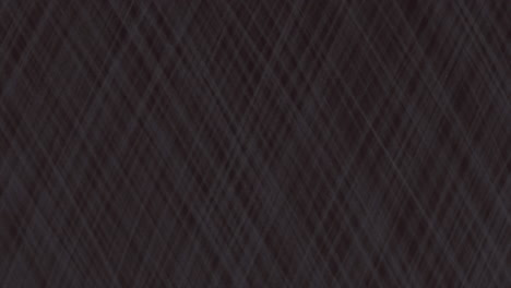 Movimiento-Abstracto-Geométrico-Líneas-Negras-Fondo-Textil-Colorido