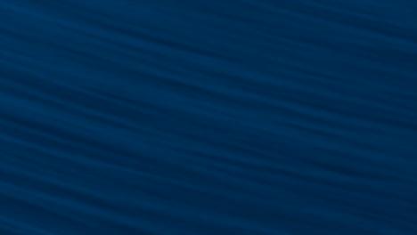 Movimiento-Abstracto-Geométrico-Azul-Líneas-Colorido-Textil-Fondo-1