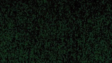 Movimiento-Abstracto-Geométrico-Verde-Salpicaduras-De-Colores-De-Fondo-Grunge
