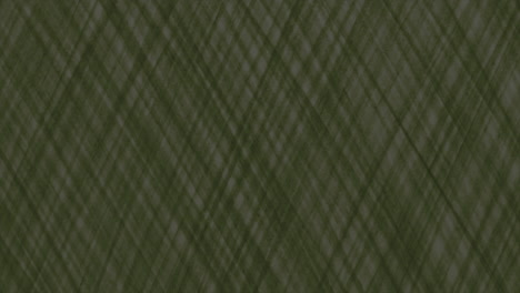 Motion-abstract-geometric-green-lines-colourful-textile-background