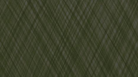 Movimiento-Abstracto-Geométrico-Líneas-Verdes-Colorido-Fondo-Textil
