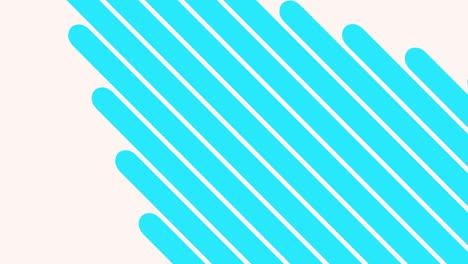 Movimiento-Intro-Geométrico-Azul-Líneas-Abstracto-Antecedentes-4