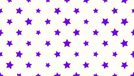 Movimiento-Intro-Geométrico-Azul-Estrellas-Resumen-Antecedentes
