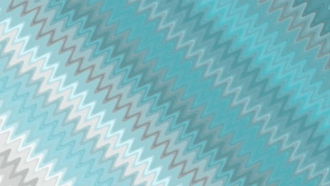 Movimiento-Intro-Geométrico-Azul-Ondas-Resumen-Antecedentes