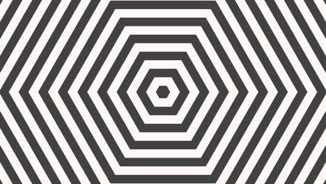 Movimiento-Intro-Geométrico-Blanco-Y-Negro-Vértigo-Rayas-Resumen-Antecedentes-1