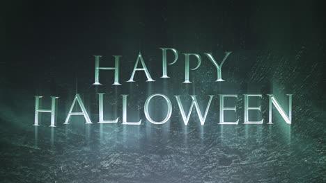 Texto-De-Animaci�n-Feliz-Halloween-Sobre-Fondo-De-Terror-M�stico-Con-Humo-Oscuro-Y-C�mara-De-Movimiento-Texto-De-Animación-Feliz-Halloween-Sobre-Fondo-De-Terror-Místico-Con-Humo-Oscuro-Y-Cámara-De-Movimiento