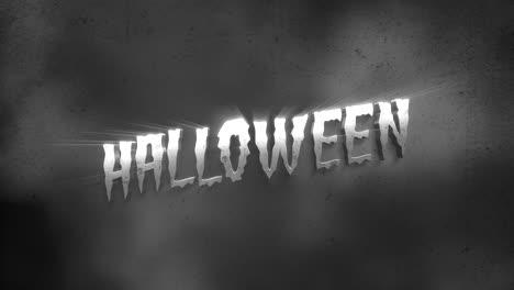 Texto-De-Animaci�n-Halloween-Sobre-Fondo-De-Terror-M�stico-Con-Humo-Oscuro-Y-C�mara-De-Movimiento-Texto-De-Animación-Halloween-Sobre-Fondo-De-Terror-Místico-Con-Humo-Oscuro-Y-Cámara-De-Movimiento