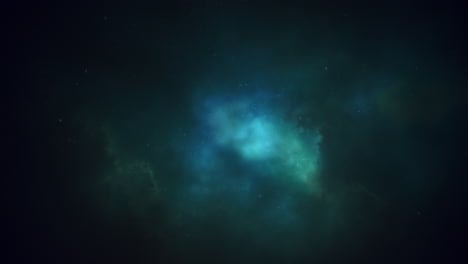 Cinematic-background-with-cloudy-in-galaxy-and-motion-camera-1