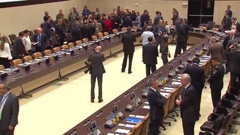 El-Consejo-Del-Atlántico-Norte-Se-Reúne-Con-Socios-De-Apoyo-Decididos-1