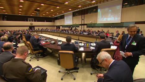 El-Consejo-Del-Atlántico-Norte-Se-Reúne-Con-Socios-De-Apoyo-Decididos-3