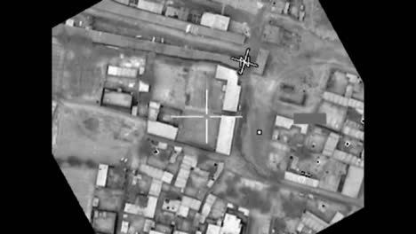 Estados-Unidos-Ataca-Una-Instalación-De-Producción-De-Narcóticos-Terroristas-Talibanes-En-Afganistán-Con-Un-Bombardeo-B52