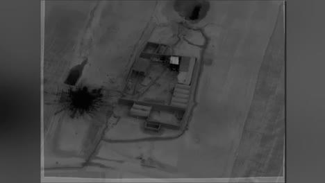 Estados-Unidos-Ataca-Una-Instalación-De-Producción-De-Narcóticos-Terroristas-Talibanes-En-Afganistán-Por-El-Bombardeo-B52-2