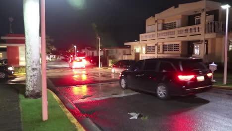 Residentes-Celebran-Mientras-Se-Restablece-La-Electricidad-En-Rio-Piedras-Heights-San-Juan