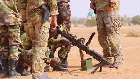 Medical-Dshk-M240B-Training-Multinational-Special-Operations-Forces-Train-With-Nigerien-Soldiers-Medical-Dshk-And-M240B-Training-1