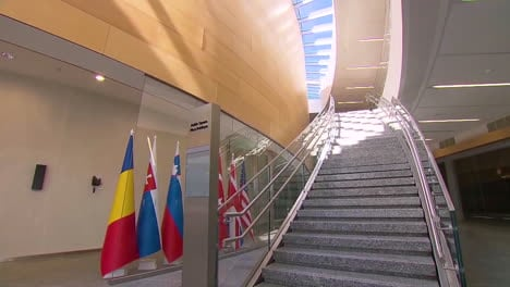 Access-To-Broll-Footage-Of-The-New-Nato-Headquarters-(New-Nato-Hq-Interiors)-1