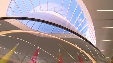 Access-To-Broll-Footage-Of-The-New-Nato-Headquarters-(New-Nato-Hq-Interiors)-2