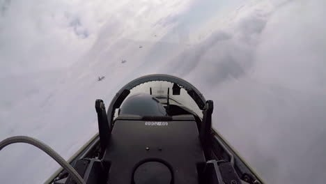 T38C-Freedom-Flyer-Formation-Gopro-2
