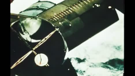 the-Apollo-7-As-It-Flies-Over-Earth-In-Orbit-1968