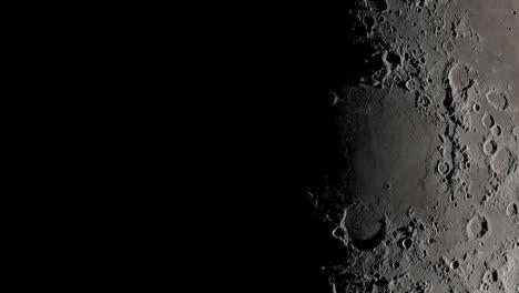 4K-Timelapse-Of-the-Sun-Rising-On-the-Lunar-Surface-From-the-Moons-Orbit-Lunar-Reconnaissance-Orbiter-2009