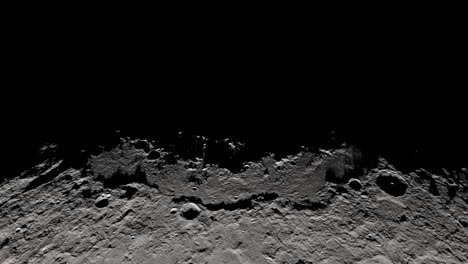 Timelapse-4k-Extremadamente-Detallado-De-La-Superficie-De-La-Luna-Desde-La-órbita-Lunar-Orbitador-De-Reconocimiento-Lunar-2009