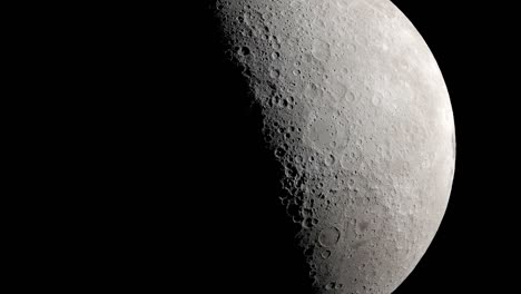 Extremely-Detailed-4K-Timelapse-Of-the-Sun-Rising-On-the-Lunar-Surface-From-the-Moons-Orbit-Lunar-Reconnaissance-Orbiter-2009
