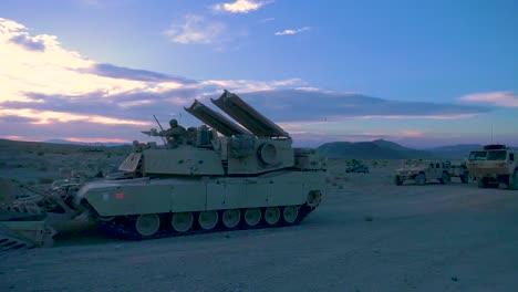 116th-Brigade-Engineer-Battalions-M1150-Assault-Breacher-Vehicle-Sweeps-Battlefield-Of-Improvised-Explosive-Devices-2019