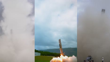 Montage-Of-the-High-Operational-Tempo-Sounding-Rocket-Program-And-Its-Team-2019