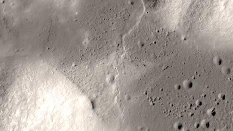 Antena-Simulada-Del-Lugar-De-Aterrizaje-Del-Apolo-17-En-La-Superficie-Lunar
