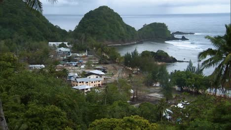 Aftermath-Of-A-2009-Tsunami-that-Hit-A-Town-In-the-American-Samoa
