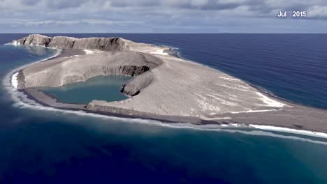 A-Simulated-Time-Lapse-Of-An-Island-Forming-In-Tonga-2010S