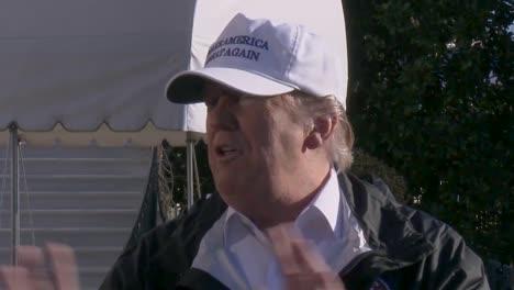 El-Presidente-Trump-Dice-Que-Los-Demócratas-No-Se-Preocupan-Por-La-Seguridad-Fronteriza-O-El-Crimen-Y-Han-Sido-Asumidos-Por-Un-Grupo-De-Jóvenes-Idealistas-De-Extrema-Izquierda-2019