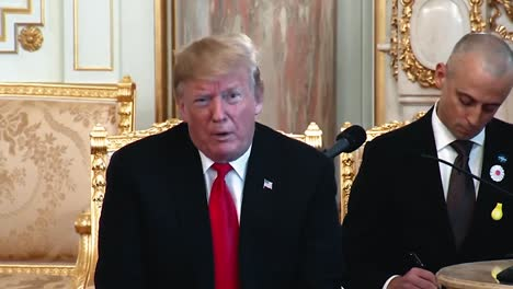President-Trump-Speaks-About-the-Enthronement-Of-the-New-Emporer-Of-Japan-Press-Conference-With-Japanese-Prime-Minister-Shinzo-Abe-2019