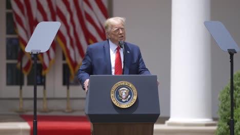 El-Presidente-Trump-En-El-Astillero-De-Marinette-En-Wisconsin-Expresando-Su-Apoyo-A-La-Industria-De-La-Construcción-Naval-Militar