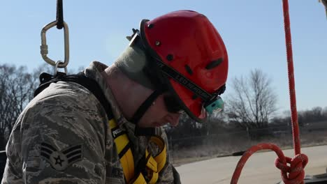 181St-Chemical-Biological-Radiological-Nuclear-And-Highyield-Explosive-Enhanced-Response-Force-Package-Training