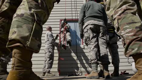 181St-Chemical-Biological-Radiological-Nuclear-And-Highyield-Explosive-Enhanced-Response-Force-Package-Training-2