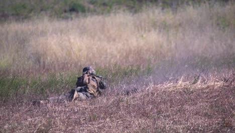 Us-Marines-Delta-Company-Infantry-Training-Battalion-Practice-Livefire-Teamrush-Combat-Training-Camp-Pendleton-Ca-1