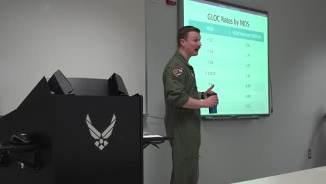 Pilot-Training-Air-Force-Research-Laboratory-711-Human-Performance-Wing-Centrifuge-Wrightpatterson-Air-Force-Base-1