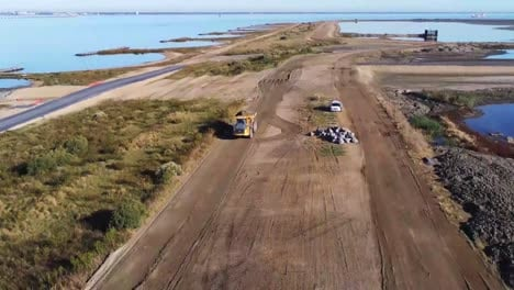 Video-Of-Operations-On-the-Norfolk-District-S-Craney-Island-Dredge-Material-Management-Facility-In-Portsmouth-Va