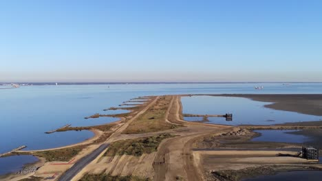 Video-Of-Operations-On-the-Norfolk-District-S-Craney-Island-Dredge-Material-Management-Facility-In-Portsmouth-Va-1