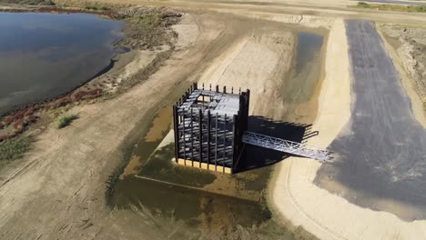 Video-Of-Operations-On-the-Norfolk-District-S-Craney-Island-Dredge-Material-Management-Facility-In-Portsmouth-Va-2