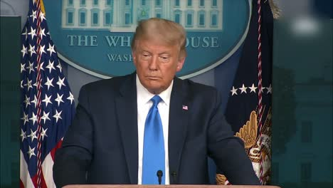 Presidente-Estadounidense-Donald-Trump-Interrogado-Sobre-Briana-Taylor-Veredicto-Lee-Kentucky-Ag-Camerons-Declaración