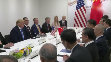 US-Präsident-Donald-Trump-Und-Der-Chinesische-Präsident-Xi-Treffen-Sich-Und-Diskutieren-Den-Handel-Während-Des-G20-Treffens-In-Osaka-Japan-1