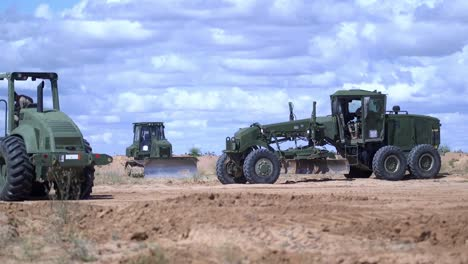 Us-Marines-Construct-An-Expeditionary-Landing-Zone-Supporting-An-Integrated-Aviation-Exercise-Yuma-Arizona-1